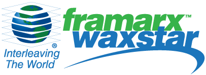 Wax Paper – Patty Paper – Framarx/Waxstar